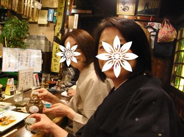 tanuki-cd4b0.jpg